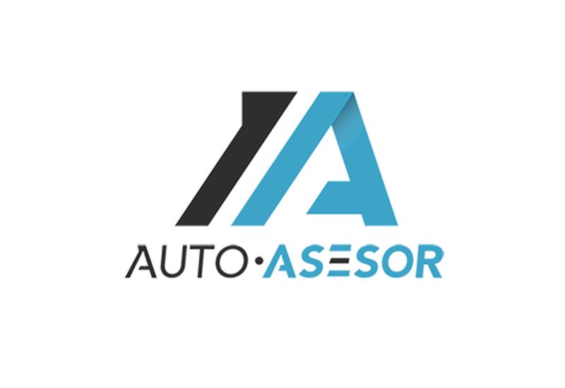 auto asesor